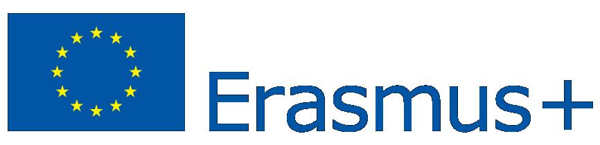 Program Erasmus+ | studenci wyjeżdżający