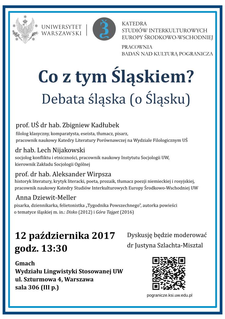 Plakat_PL_Pogranicze_Śląsk